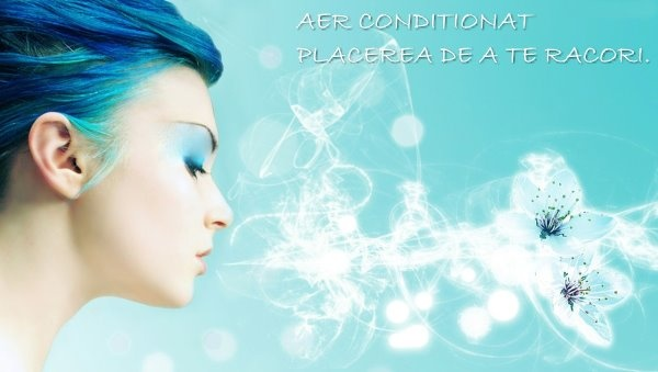 Aer conditionat  - Service - Montaj in Bucuresti  -  in cartierul-zona Rahova